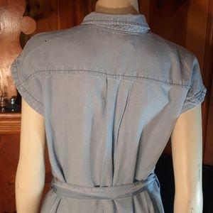H&M Dresses - H &M Dress